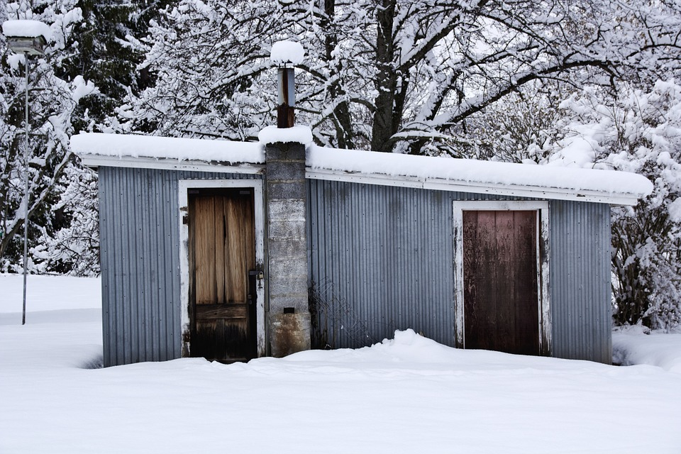 advantages-of-protecting-your-shed-from-winter
