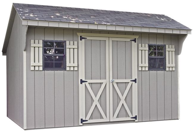 how-to-build-a-saltbox-shed