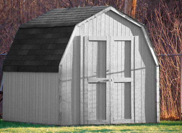 preserving-your-wood-shed