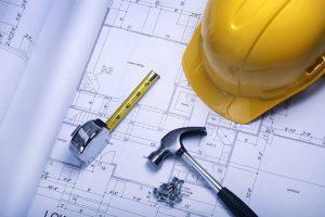 diy-plans shed planning