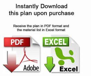 pdf excel format DIY-PLANS